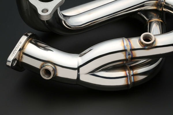 Tomei Expreme Equal Length Exhaust Manifold Header Kit - Scion FR-S (2012-2016)