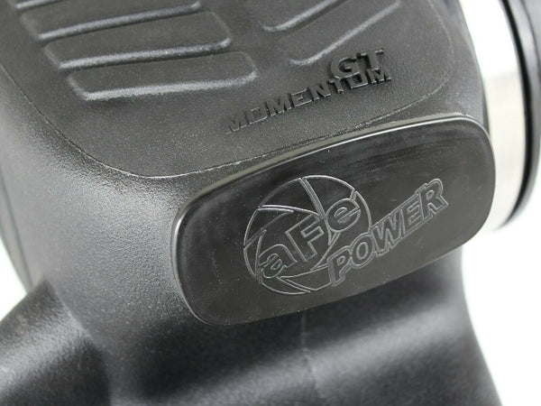 AFE Momentum GT Pro Dry S Cold Air Intake CAI Dodge RAM 1500 & Classic 5.7L 09+
