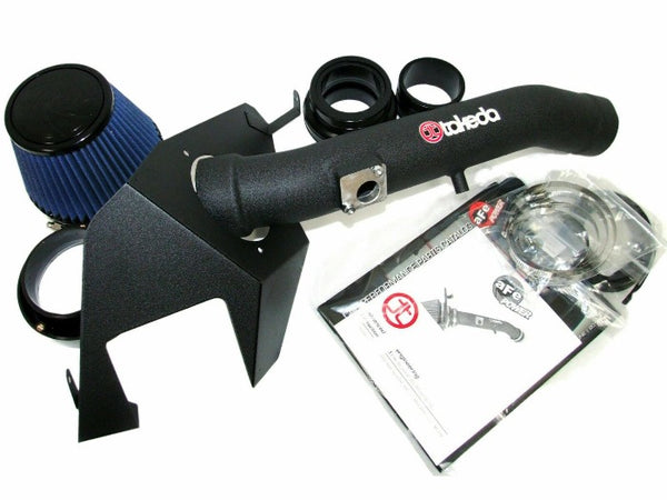 AFE Performance Tekeda PRO 5R Cold Air Intake System CAI RC350 GS350 RC300 V6