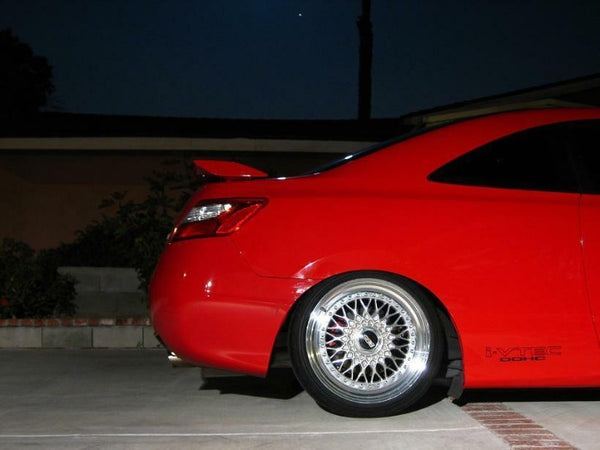 Megan Racing Street Series Coilovers - Honda Civic & Si (2006-2011)