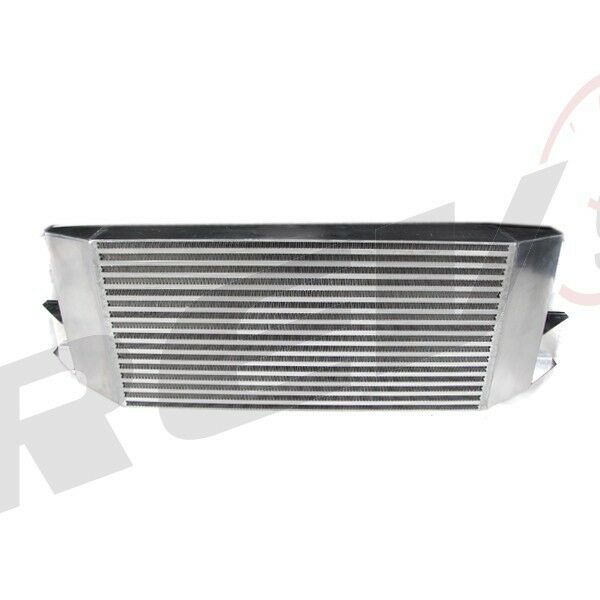 REV9 FMIC Aluminum Front Mount Turbo Intercooler Dodge Neon SRT4 SRT4 Bolt On