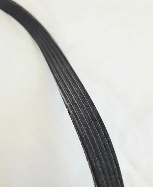 Phase 2 Motortrend (P2M) High Performance Super V A/C Air Conditioning Belt - Nissan 240sx S13 SR20DET