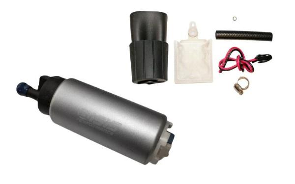 ISR Performance In Tank High Pressure Fuel Pump Kit 255LPH - Nissan 240SX SR20DET