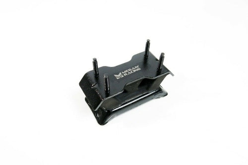 Megan Racing Reinforced Hardened Transmission Mount-  Genesis Coupe 6MT (2009+)