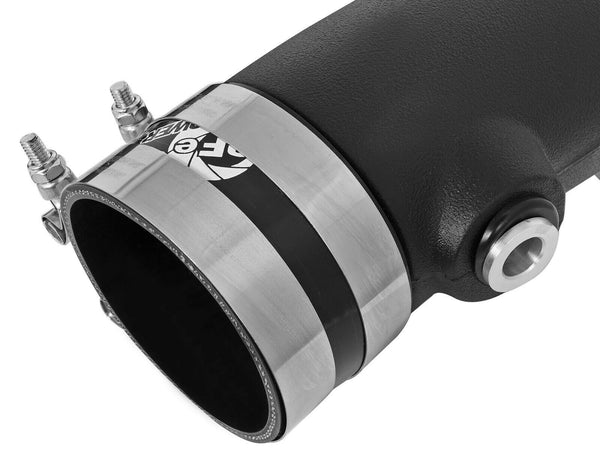 AFE Power Momentum GT CAI Cold Air Intake PRO 5R-  Chrysler 300 w/ 3.6L V6 (2011-2014)