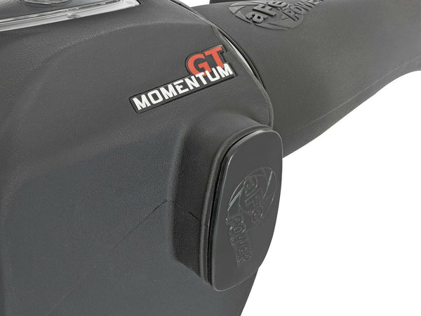 AFE Power Momentum GT CAI Cold Air Intake Kit w/ Pro DRY S Tacoma 3.5L V6 16-19