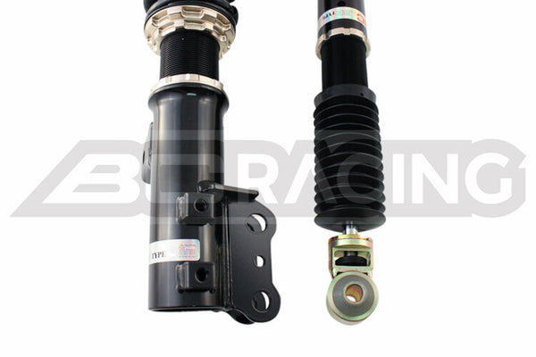 BC Racing BR Type Series Lowering Drop Coilovers Kit Elantra MD 11-16 New