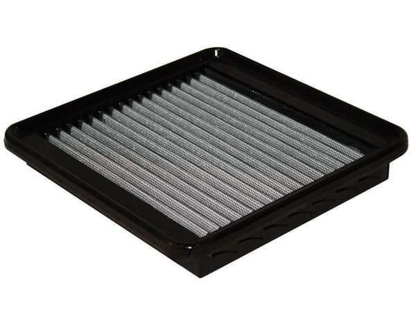 aFe Power Magnum FLOW Pro DRY S OE Air Filter for Subaru XV Crosstrek 13-16 New