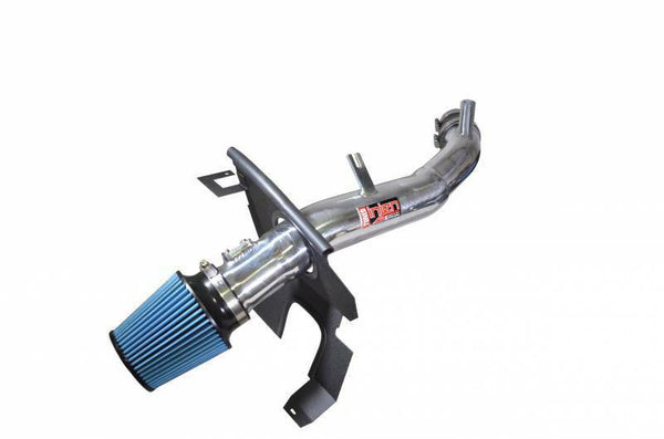 Injen SP Short Ram Air Intake Induction System Lexus RC200T IS200T Polished New