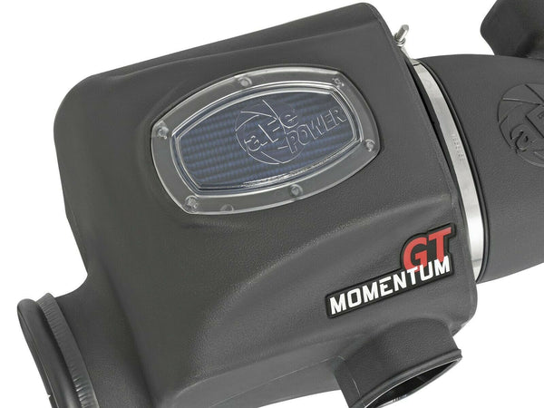 AFE Power Momentum GT CAI Cold Air Intake Kit w/ Pro 5R Tacoma 3.5L V6 16-19 New