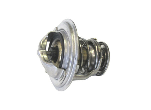 ISR Colder Low Temperature Thermostat - Nissan 240SX KA24DE SR20DET