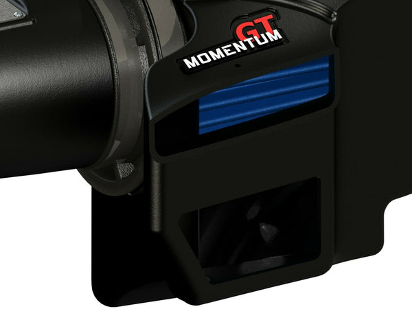AFE Power Momentum GT Pro 5R Cold Air Intake Grand Cherokee HEMI V8 5.7L 11-19