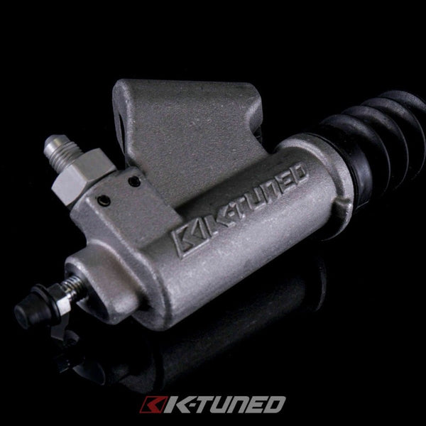 K-Tuned Upgraded Clutch Slave Cylinder - Acura RSX & Type S (2002-2006)