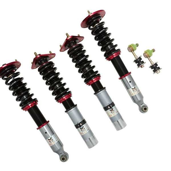 Megan Racing Street Coilovers Lowering Suspension Kit Toyota Cressida 89-92 New