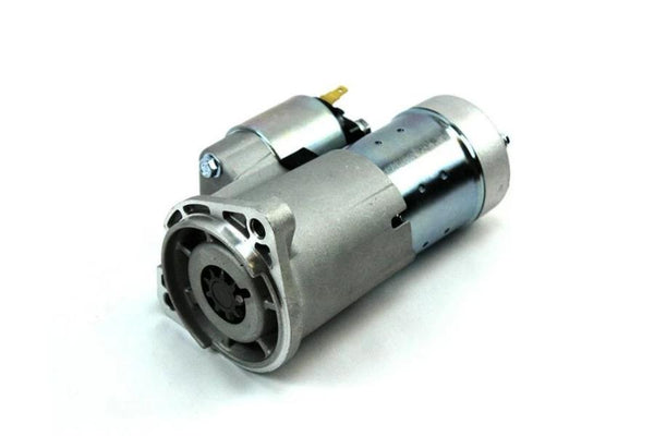 ISR Performance OE Replacement Starter Motor - Nissan 240sx SR20DET (1989-1998)