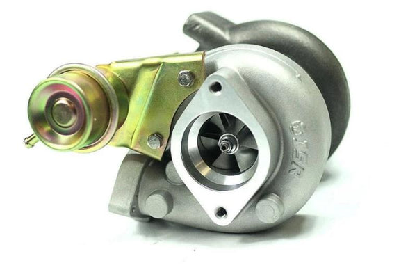 ISR Performance Turbo RST25 TURBO Replacement - Nissan T25 SR20DET