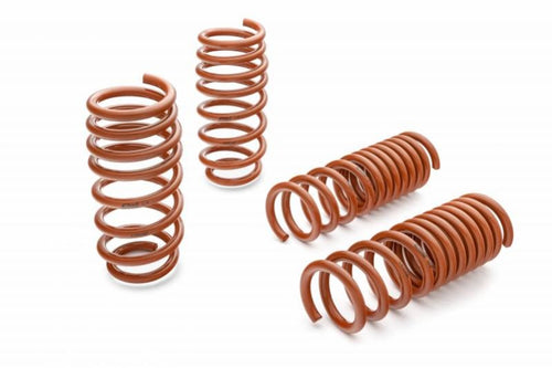Eibach Performance Sport Line Lowering Springs - Chrysler 300 SRT8 (2012-2014)