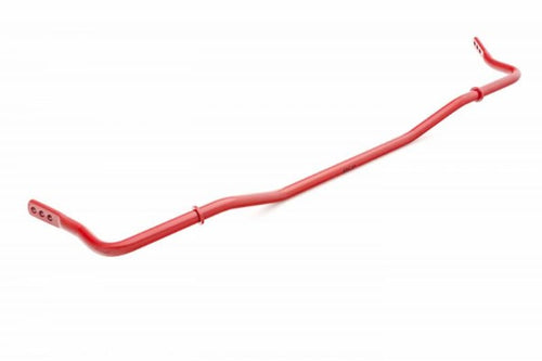 Eibach Performance 25mm Anti Roll Rear Sway Bar w/ Bushings - Honda Civic Type R FK8 (2017+)