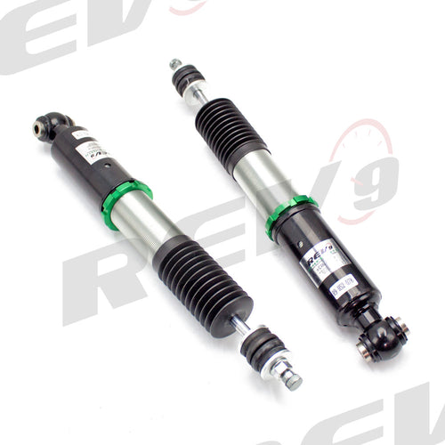 Rev9 Power Hyper-Street II Coilovers - Ford Mustang 2005-14