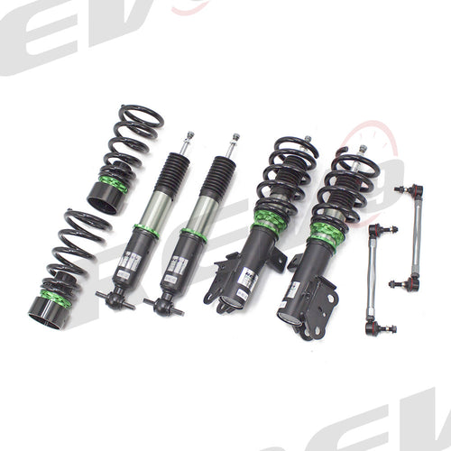 Rev9 Power Hyper-Street II Coilovers - Ford Fusion 2013-19