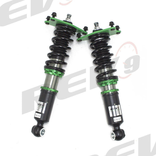 Rev9 Power Hyper-Street II Coilovers - Mitsubishi Eclipse (DK) 2006-12