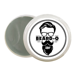 Shaving Butter - The Beard-O