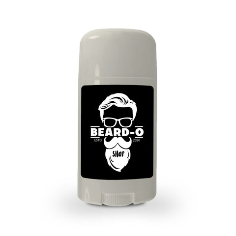Ultra Repair Hand & Foot Butter - The Beard-O