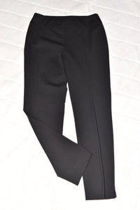 UP Slimming Dress Pant