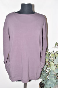 DKR Mulberry Top