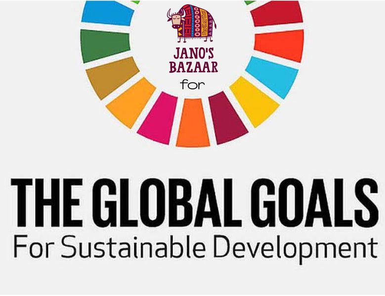 Can We Accomplish Our Global Goals?
