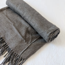Load image into Gallery viewer, Cashmere Scarves