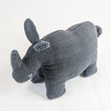 Load image into Gallery viewer, Stuffed Animal Toys
