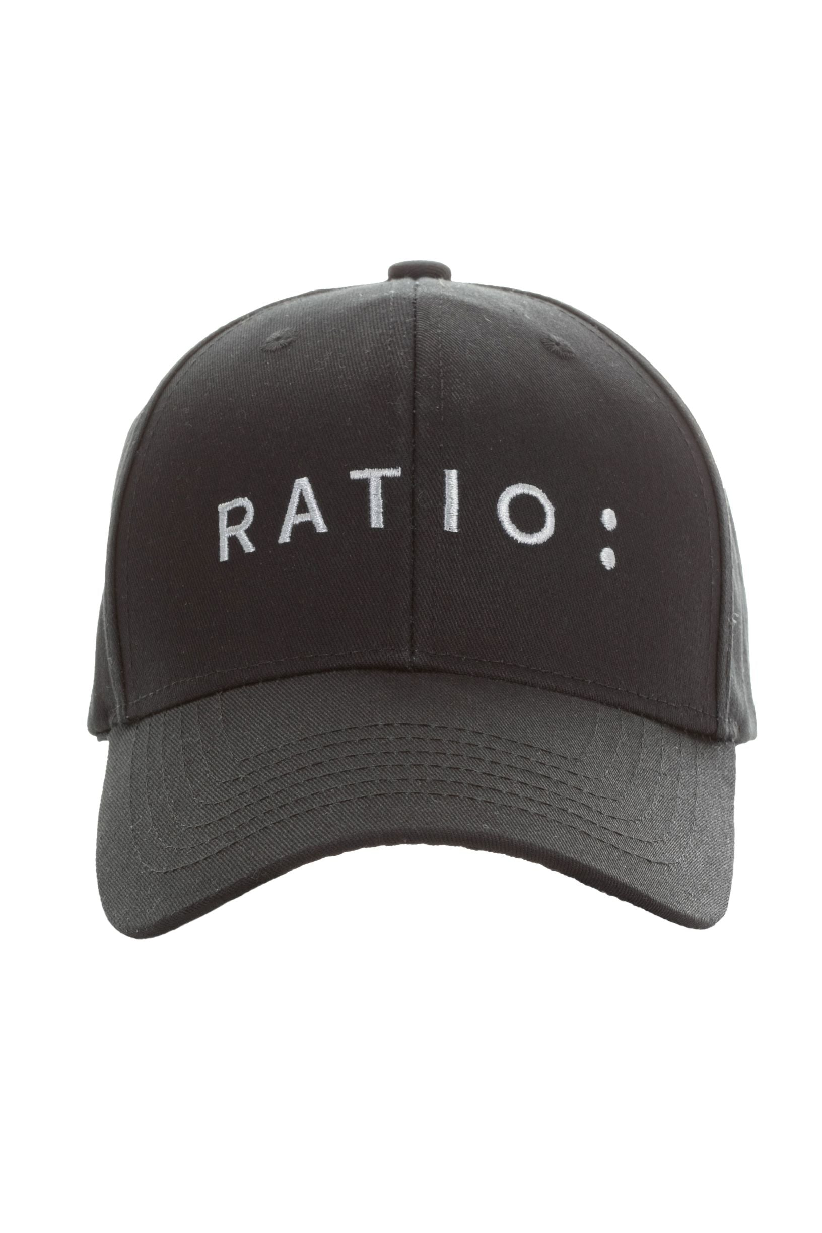 RATIO: Sports Cap