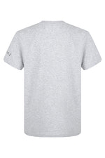 RATIO: Boy's training t-shirt