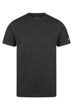 RATIO: Men's training t-shirt