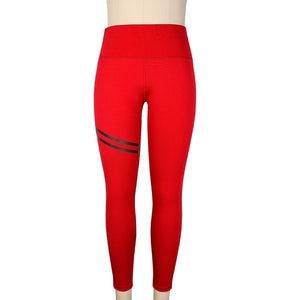 Legging Shapewear