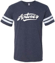 Load image into Gallery viewer, Antone's Jersey, Slate Grey, 3xl - T-shirt