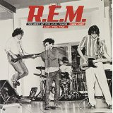 Rem - Best Of The Irs Years 1982-1987 - CD
