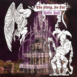 Katie Bull - The Story, So Far - CD