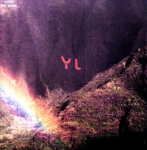 Youth Lagoon - Year Of Hibernation (dig) - Vinyl