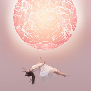 Purity Ring - Another Eternity - Vinyl