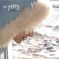 Io Perry - Greybay - CD