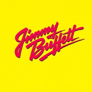 Jimmy Buffett - Songs You Know By Heart - CD
