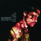 Robert Ellis - Lights From The Chemical Plant (dlcd) - Vinyl