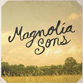 Magnolia Sons - Free - Miscellaneous