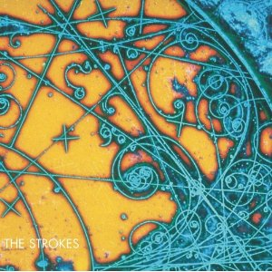 Strokes - Is This It (ltd) - Vinyl