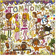 Tom Tom Club - Tom Tom Club - CD