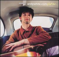 Andy White - Andywhite.compilation - CD