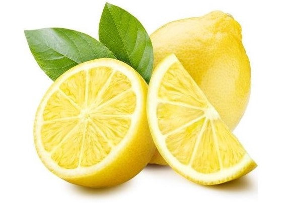 Lemon for stomach acid and stomach lining