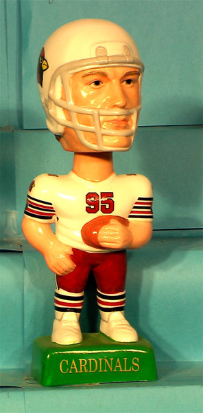 Arizona Cardinals Bobblehead